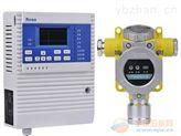 高精度氧气含量监测仪