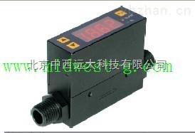 JKY/4008-20SLPM-气体流量传感器 带显示和输出信号 8mm口径 0.2-20L/min(SLPM) 美国独资 型