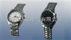 手表式近电报警器价格