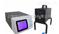 JCY-5Y經濟型不透光煙度計