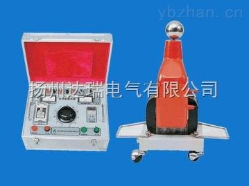 交直流高压试验变压器最低价格