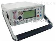 微水测试仪价格