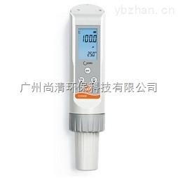 溶解氧测试计 DO30型