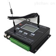 RS-XZJ-W无线接受汇集器