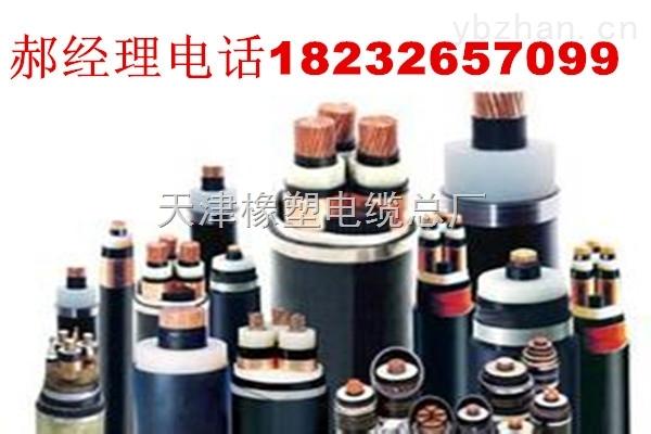 MHYVRP60*2对*0.8矿用软心通信电缆MHYXRP矿用电缆