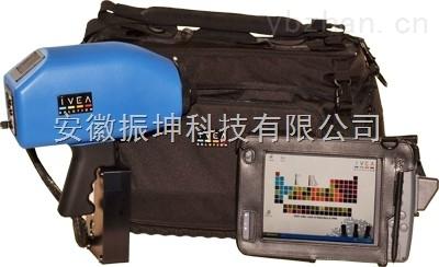 EasyLIBS-3C便携式激光光谱元素分析仪