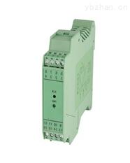 操作端隔离式安全栅_单/双通道开关输入_数字信号输出(电磁阀)