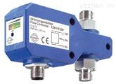 IDKS 200 GPP-德国EGE电容