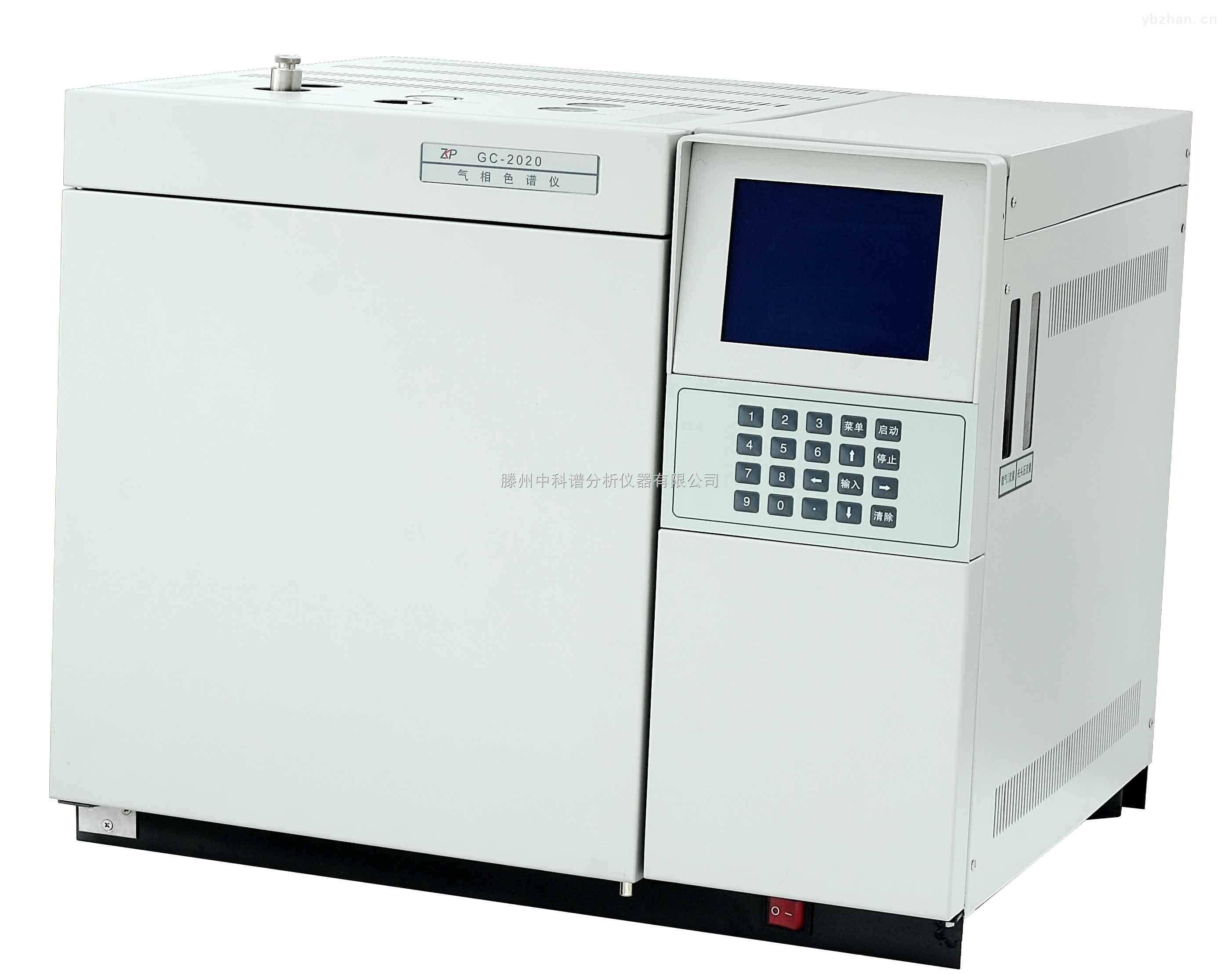 矿井气分析仪价格