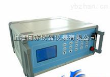 JCF-6L粉塵濃度監測儀