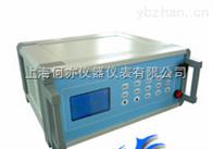 JCF-6L粉尘浓度监测仪