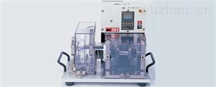 西安旋转机械故障诊断小型模拟振动台