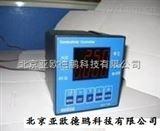 DP-7951电导率仪/电导率计