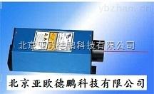 激光測距傳感器(工業級)/測距傳感器