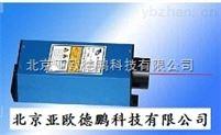 激光测距传感器(工业级)/测距传感器