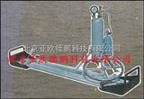 DP-7947瓦斯压力测定仪/瓦斯测定仪/瓦斯压力检测仪