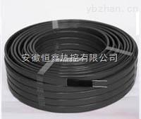 16LEP-CT低温防腐型消防管道保温北京电伴热带
