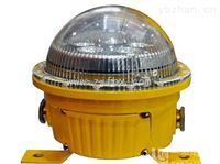 电力隧道照明用BFC6180 LED长寿防爆灯