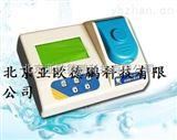 DP-7925多参数水质分析仪(15种参数)/水质分析仪