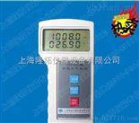 LTP-201智能数字大气压计/批发价格