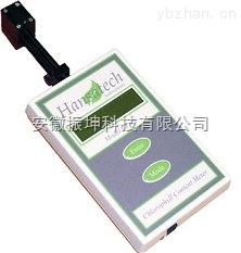 CL01便携式叶绿素仪