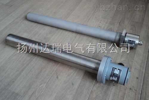 达瑞SRY6F型风电齿轮箱用电加热器