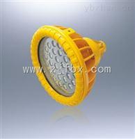 BLD91BLD91防爆免维护LED节能灯