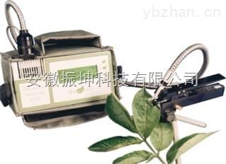 FMS 2便携调制式叶绿素荧光仪
