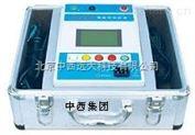 智能型兆歐表/電子搖表/絕緣電阻測試儀