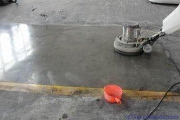 河北唐山金刚砂耐磨硬化剂厂家//金属骨料