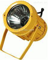 BTW6216BTW6216高亮度防爆投光灯