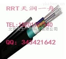 京城一舟厂家直销ADSS光缆、OPGW光缆北京价格