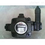 台湾鼎机unid2、电动阀托架系列产品