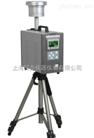 TW-2200D型大气/TSP综合采样器