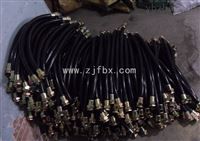 BNGBNG防爆挠性连接管