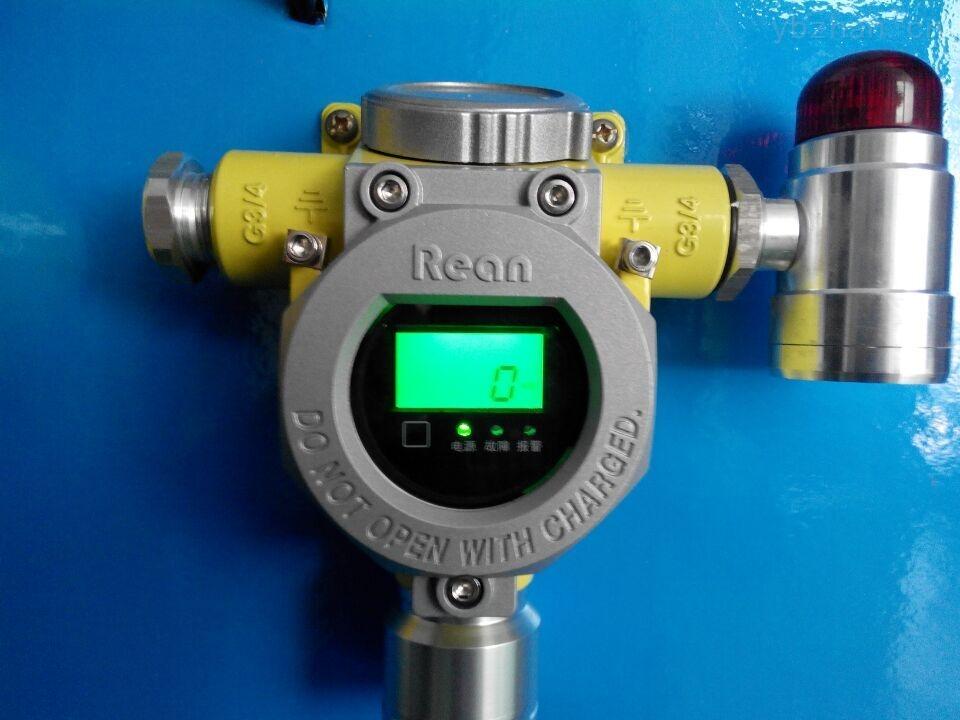 氨气气体检测仪,便携式氨气浓度检测仪