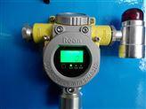 氨气报警器价格,便携式氨气浓度检测仪