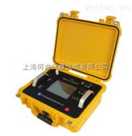 TW-3100型便携式多功能烟气分析仪