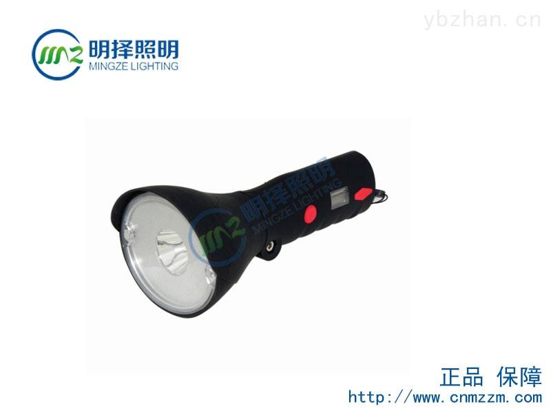 GAD208/BAD208多功能手持强光工作灯