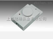 爱德华3-LCDXL1C代理