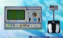 苏州人体综合测试仪ESD-20708防静电三辊闸门禁控制系统