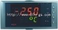 NHR-1100数字显示控制仪