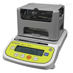HTY-300I磁性材料视密度、孔隙率、吸水率测试仪