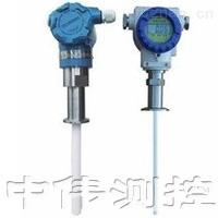 卫生型液位变送器
