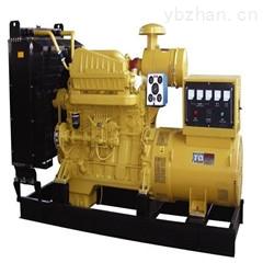 250-300kw上柴柴油发电机组