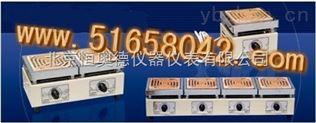电子调温型万用电阻炉/