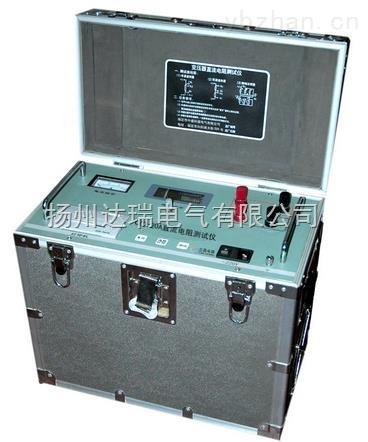 变压器直流电阻测试仪厂家报价