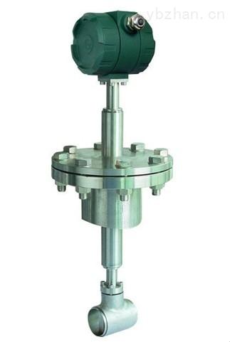 LUGB插入式-廣州專業LUGB插入式智能渦街流量計