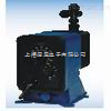 LE系列-电磁隔膜计量泵