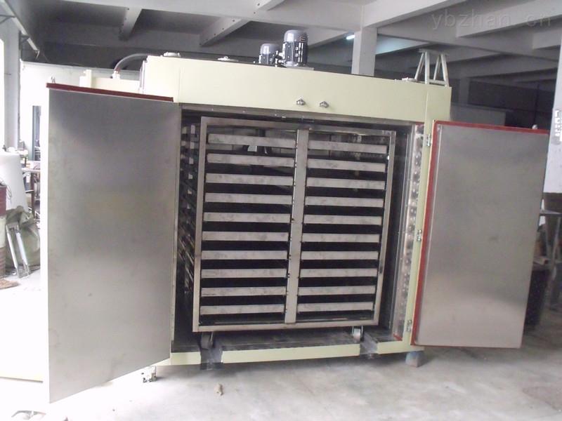 防爆型干燥箱专业厂家 新型防爆型干燥箱